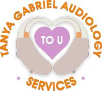 Mobile Audiology Services